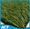Cheap Price Artificial Grass, Football Grass, Non-Infilling, High Density, Soccer Grass