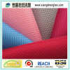 Waterproof Coated Oxford Fabric for Awning