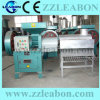 New Design Biomass Fuel Briquette Machine for Wood