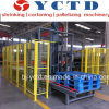 2015 Hot Sale Automatic Low Palletizer (YCTD)