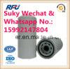 Oil Filter Fuel Filter for Daf 0267714
