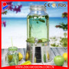 High Quality Glass Beer Dispenser Wholesale