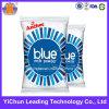 Plastic Heat Sealed Milk Powder, Food Packing Packaging Bag