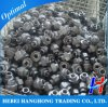 Manufacturer Stainless Steel/ Carbon Steel Hardware Fittings