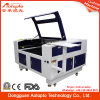 High-Speed CO2 CNC Laser Cutting Engraving Machine