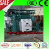Nakin Zy Single Stages Vacuum Insulating Oil Purifier/Transformer Oil Filter Machine/Oil Filtration