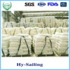 Pharmacy Grade Calcium Carbonate Granule with Acacia Gum Coating