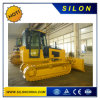 Shantui 80 HP Small Crawler Bulldozer SD08-3 with Weichai Engine
