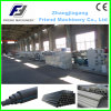 HDPE Pipe Extrusion Line with CE