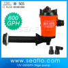 Deep Well Pumps Prices