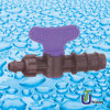 Irrigation Valves Mini Valve Tape\Insert