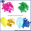 Great Quality Inflatable Water Balloon