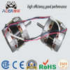 Industrial Roller Shutter Door AC Electric Motor