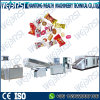 High Speed Hard Candy Making Machinery