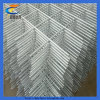 High Strength PVC Coated Welded Wire Mesh Pieces