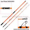 High Quality East Action Surf Fishing Rod