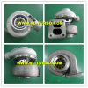 Turbocharger/Turbo H1e, 3528777 3528780 3802257 3524034 3524035 4035234 3528778 3528779 4035235 for Cummins 6CT