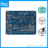 CCC RoHS Certificated PCBA/PCB Assembly