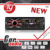 Car Audio with MP3 Bluetooth and Radio USB TF Card Player for Wholesale Accessories