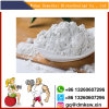 Pharmaceutical Anthelmintic Durg Levamisole Hydrochloride / Levamisole HCl CAS 16595-80-5