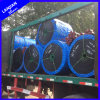 ISO9001 Ep200 18MPa Mining Coal Stone Conveyor Belt