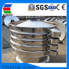 High Frequency Vibrating Screen Gold Machine