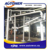 Hot Sale Oil and Gas Top Loading Arm Price From Factory