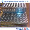 Load-Bearing Aluminum Skid Composite Honeycomb Core Board
