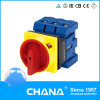 4/8 Pole PV DC Type Isolation Switch