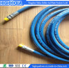 Cloth Surface Hydraulic Hose Assembly