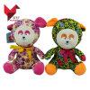 Wholesale Toy Mascot Plush Doll for Children