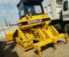 Used Caterpillar D5n Small Bulldozer /Cat D3c D4c D4h D5h D5g D5c D5K Dozer