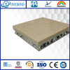 China Wholesale Stone Honeycomb Sandwich Panel for Building Decoration