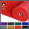 PVC Foam Backing/Door/Coil/Stripe/Flooring/Anti Slip/Car/Noodle/Store Mat Carpet Rug with Foam Backing