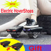 One Wheel Smart Mini Electric Self Balancing Scooter Hovershoes Running Scooter with Cheap Price