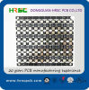High Quality Factory Price GPS PCB PCB Board PCB for PS4