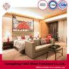 Smartness Hotel Furniture for Custom-Made Bedroom Set (YB-810)