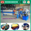 Low Price Cast Iron Cooking Oil Filter Press for Sale