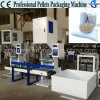 Automatic Heat Sealing Wood Pellet Packaging Machine