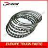 Air Compressor Piston Ring for Man Truck