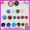 Women Coat Fashion Buttons