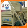 High Quality and Good Service Concrete Mixer (JS1000) for Sale