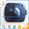 Rubber Manufacturer Carburetor Rubber Diaphragm