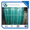 HDPE 40 Mesh Insect Net Plastic Window Screen