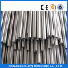 High Quality Stainless Steel 316L Pipes