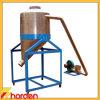 500kg Stainless Steel Storage Silo