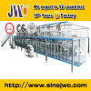 New Baby Diaper Processing Making Machine