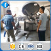 Vacuum Bowl Cutter for Meat Processing