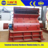Low Cost Easy Operation Stone Hammer Crusher with Factory Price