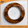 High Quality Plastic Curtain Ring